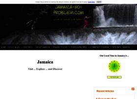 jamaica-no-problem.com