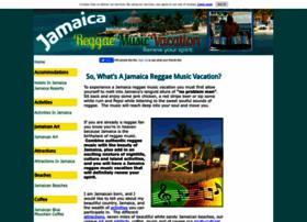 jamaica-reggae-music-vacation.com