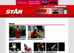 jamaica-star.com
