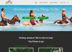 jamaica-tour.com