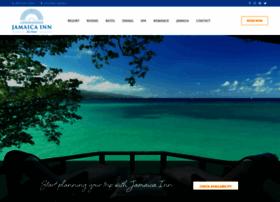 jamaicainn.com