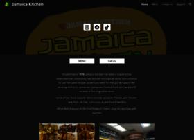 jamaicakitchen.com