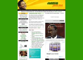 jamaicanjokes.com