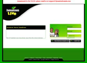 jamaicanslive.com