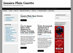 Jamaicaplaingazette.com