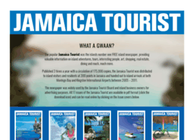 jamaicatourist.net