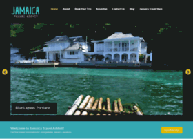 jamaicatraveladdict.com