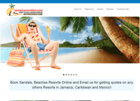jamaicavacation.com