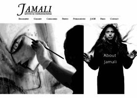 jamali.com