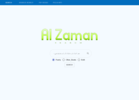 jamanshah.com