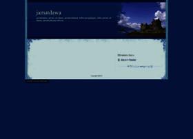 jamatdawa.webs.com