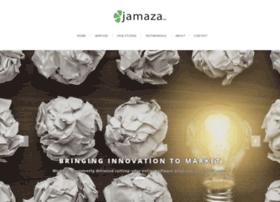 jamaza.com