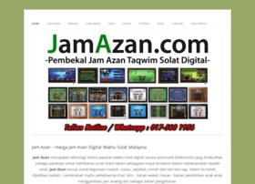 jamazan.com