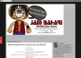 jambahari.blogspot.com