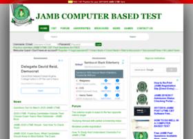 jambcbttest.com