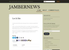 jambernews.wordpress.com
