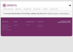 jamberryprintshop.com