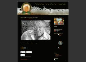 jamberz.wordpress.com