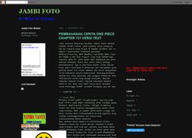 jambi1hari2ini.blogspot.com