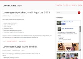 jambijobs.com