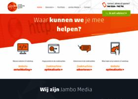 jambo-media.nl