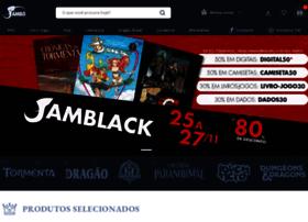 jamboeditora.com.br