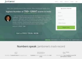 jamboreeeducation.com