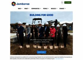 jamboreehousing.com