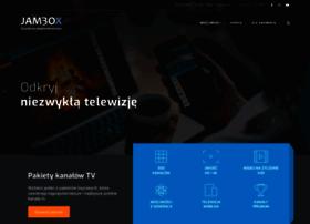 jambox.pl