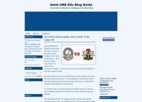 jambume.blogspot.com
