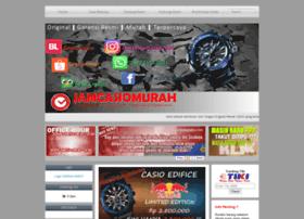 jamcasiomurah.com