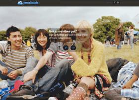 jamclouds.com