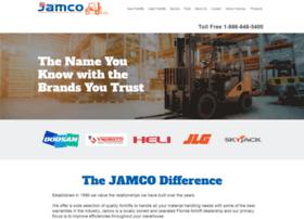 jamco1.com