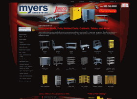 jamcoproducts.com