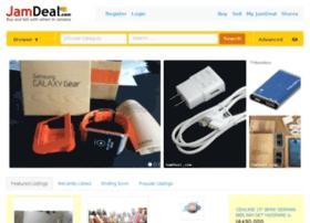 jamdeal.com