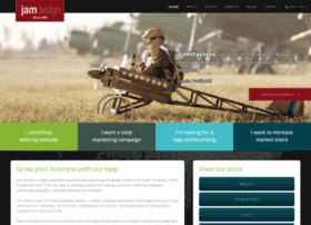 jamdesign.com.au