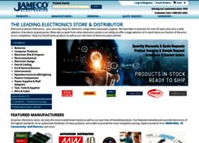 jameco.com