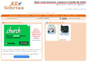 jamelo.azofertas.com.br