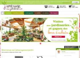 jamenagemonjardin.com