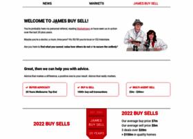 james.net.au