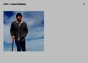 james.padolsey.com