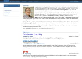 jameschase.com