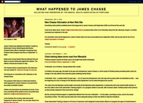 jameschasse.blogspot.com