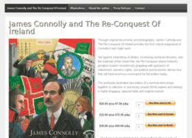 jamesconnollyre-conquestofireland.org