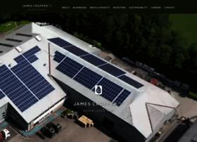 jamescropper.com