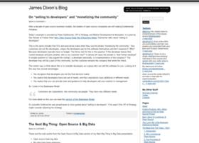 jamesdixon.wordpress.com