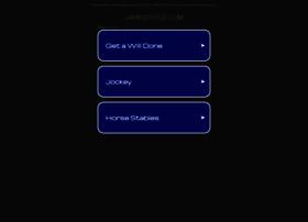 jamesdoyle.com