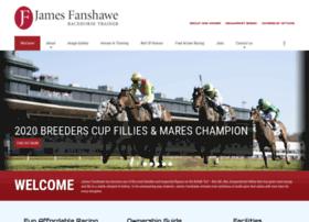 jamesfanshawe.com