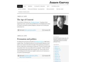 jamesgarveyactually.wordpress.com