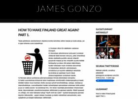jamesgonzo.wordpress.com